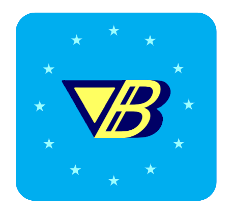 VBB Vietnam Co.,Ltd